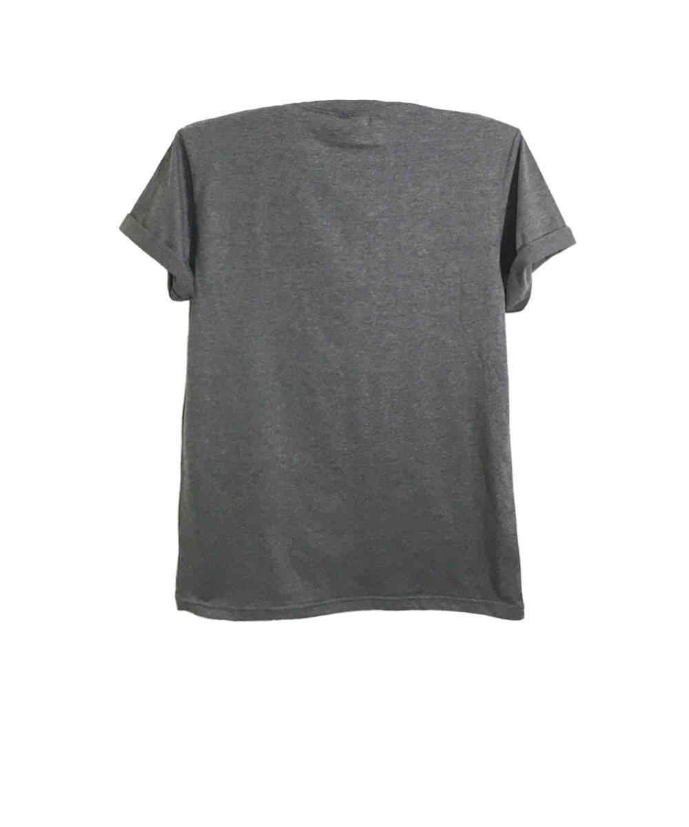 Коллекция 2019 года, модные футболки унисекс в винтажном стиле с принтом букв, летние свободные повседневные хлопковые футболки с графическим принтом подарок на день рождения