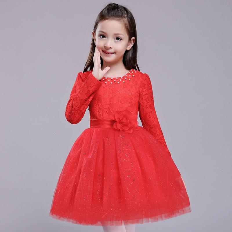 Online Get Cheap Girls Formal Dresses -Aliexpress.com   Alibaba Group