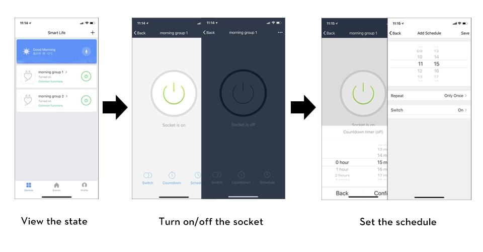 smart life-app3