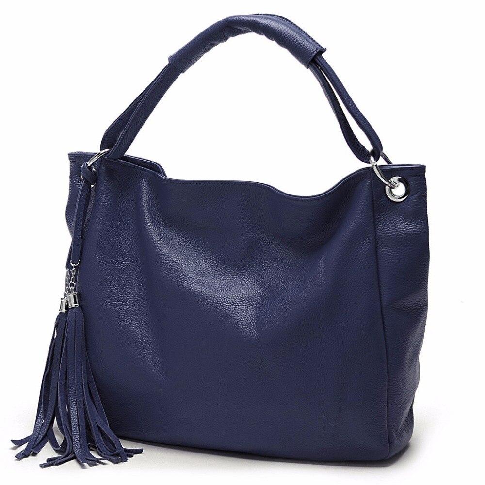 Online Get Cheap Hobo Bag -Aliexpress.com | Alibaba Group