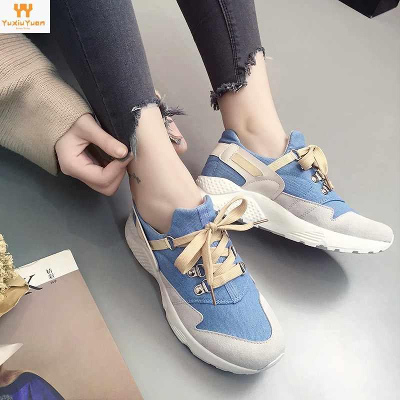 2019 Limited Solomons Shoes Sport