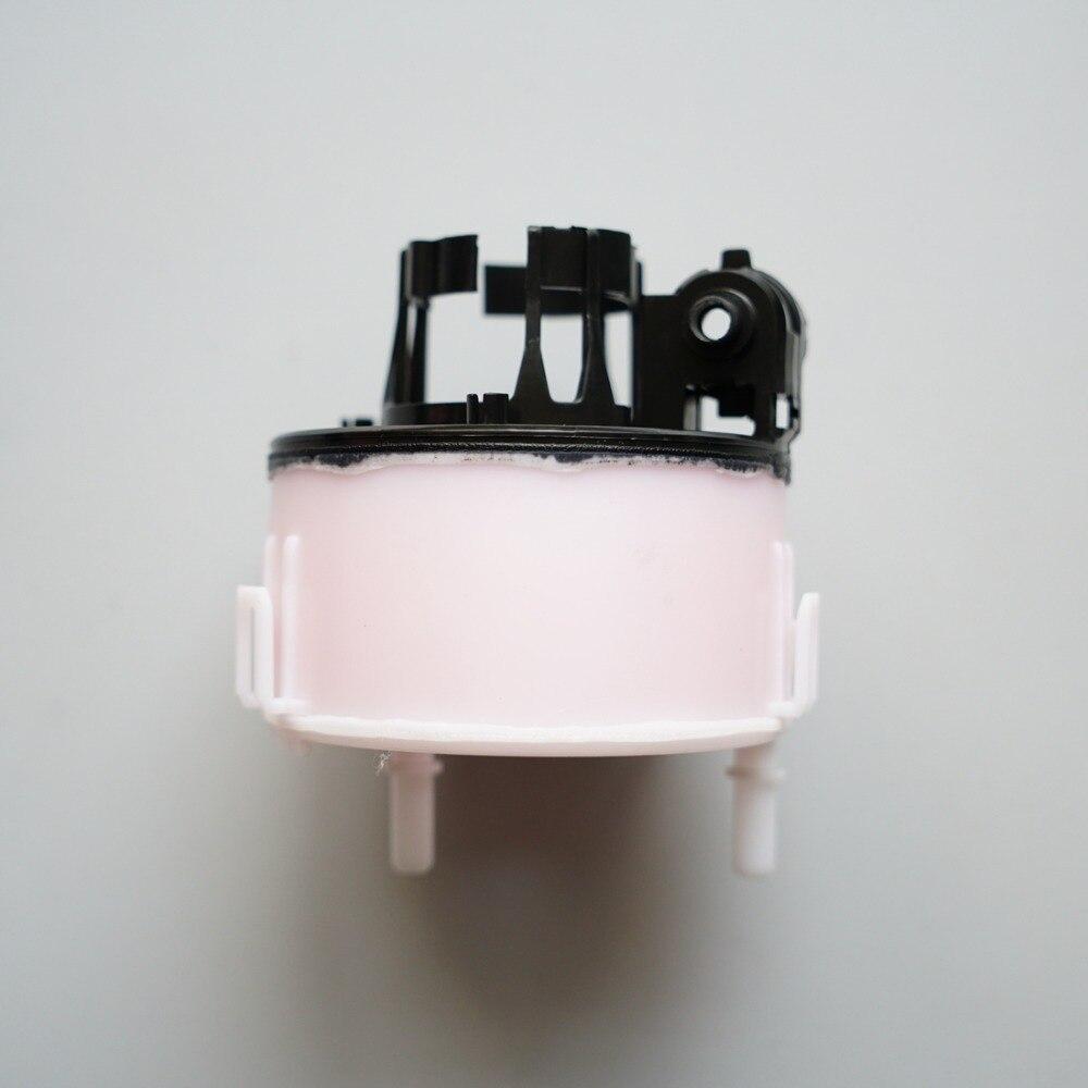 fuel filter for kia new sorento sportage 2 0 2 4 hyundai tucson santa fe oem 31110 2p000 sq127 [ 1000 x 1000 Pixel ]