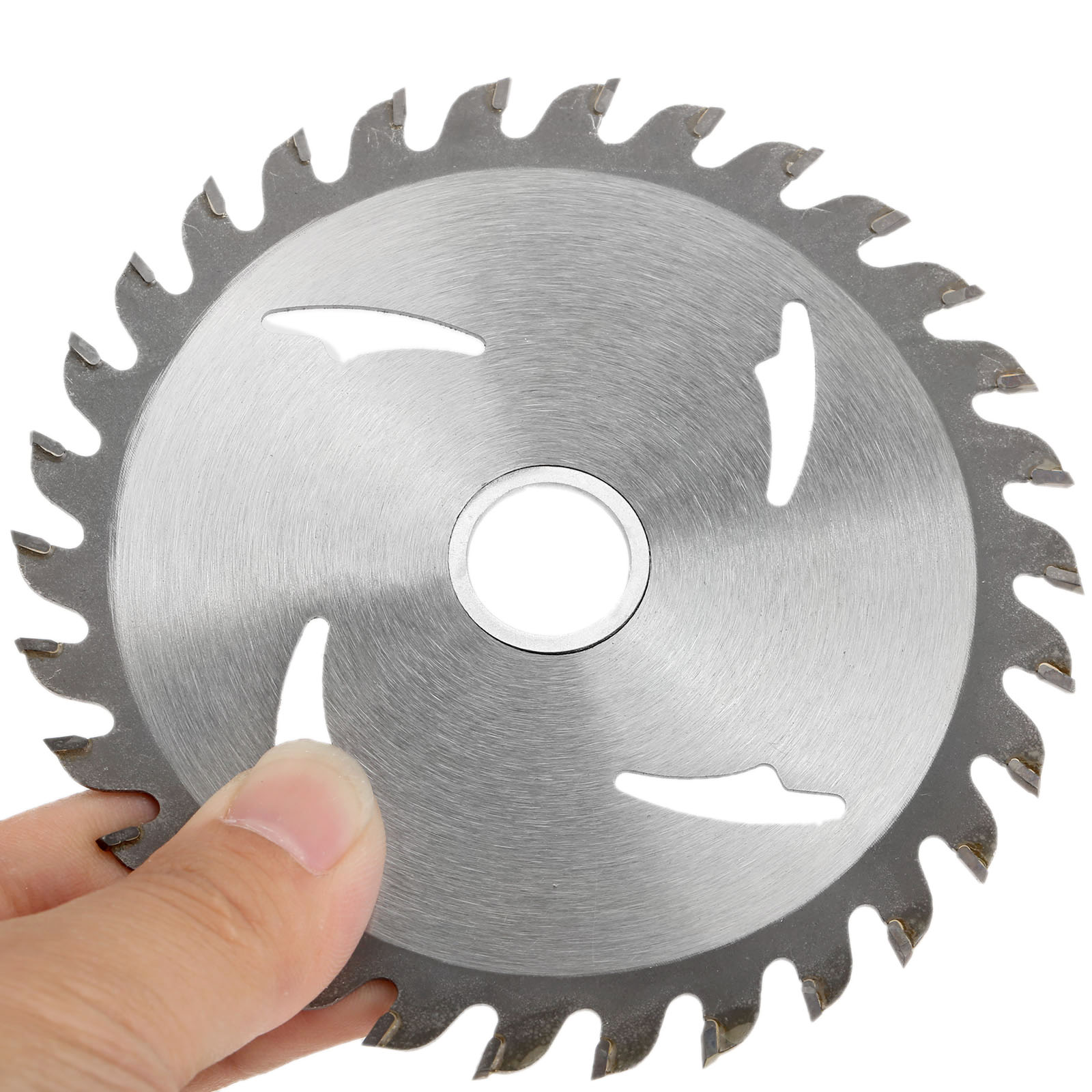 circular saw blades for wood. 1pc 30 teeth circular saw blade wheel cutting discs tungsten steel wood for granite power tool dremel accesories-in from home blades