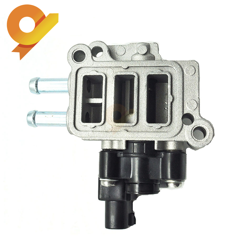 MX136800-1142 MX1368001142 MX136800 1142 136800-1142 1368001142 136800 1142  Idle Air Control Valve For Honda Accord 2.3L 3.0L