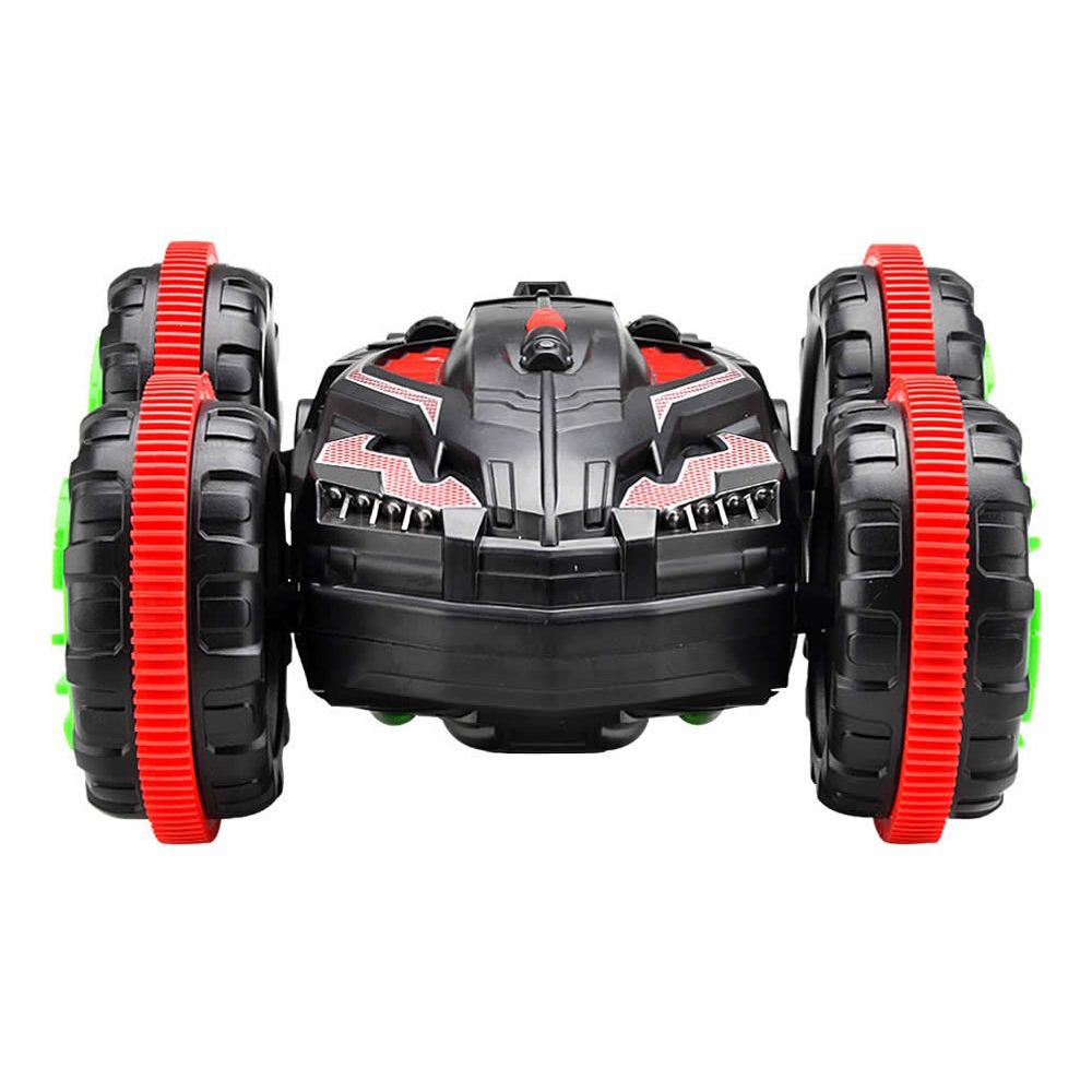 ET-Rc-Car-Amphibious-Vehicle-Double-Sided-Stunt-Car-118-Scale-360-degree-Rotate-Model-24Ghz-4WD-Remote-Control-Car-333-SL01B-2