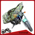 XXL Large Size Touring Bikes Cruisers Motorcycle Cover Waterproof Outdoor Street Sport Bike Scooter Covers Protector Universal