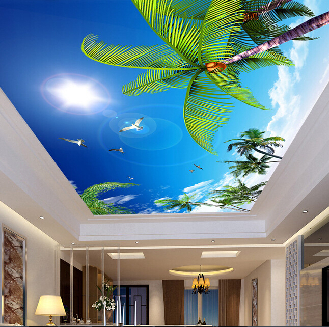 разрешит взять пласт панели с фотопечатью на потолок несчасные сукины дети