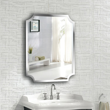 6f98759a4d1b Buy bathroom corner mirrors and get free shipping on AliExpress.com