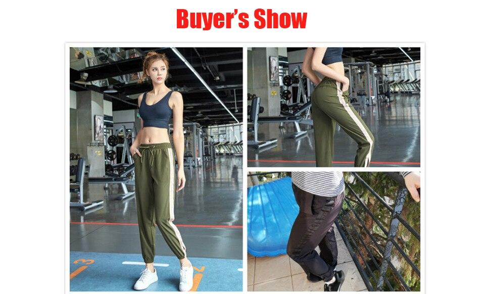 women-sport-pants_04