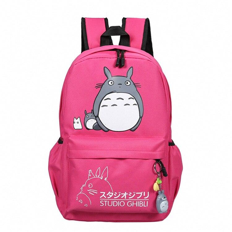 viagem escola mochila mochilas notebook Tipo de Mochila : Frame Externo