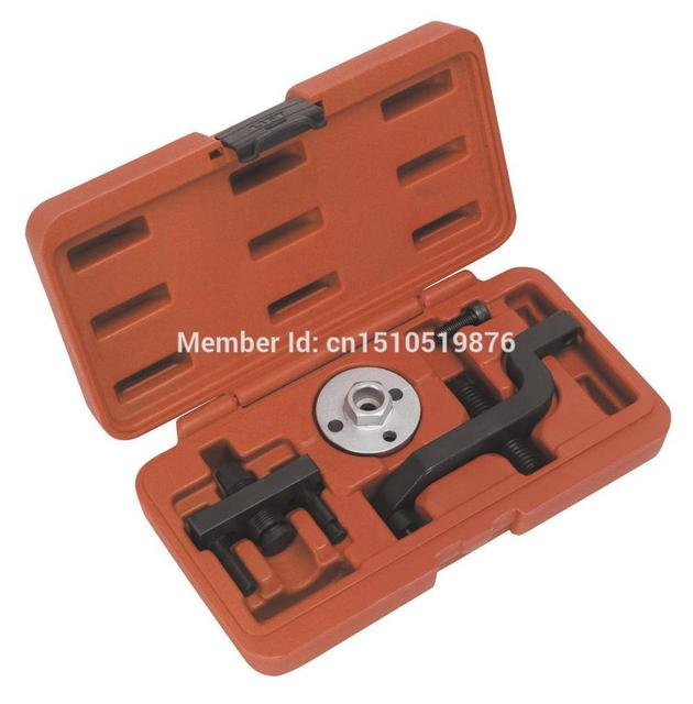 Automotive Water Pump Removal And Replacement Tool Kit - VW 2.5TDi PD AT2005
