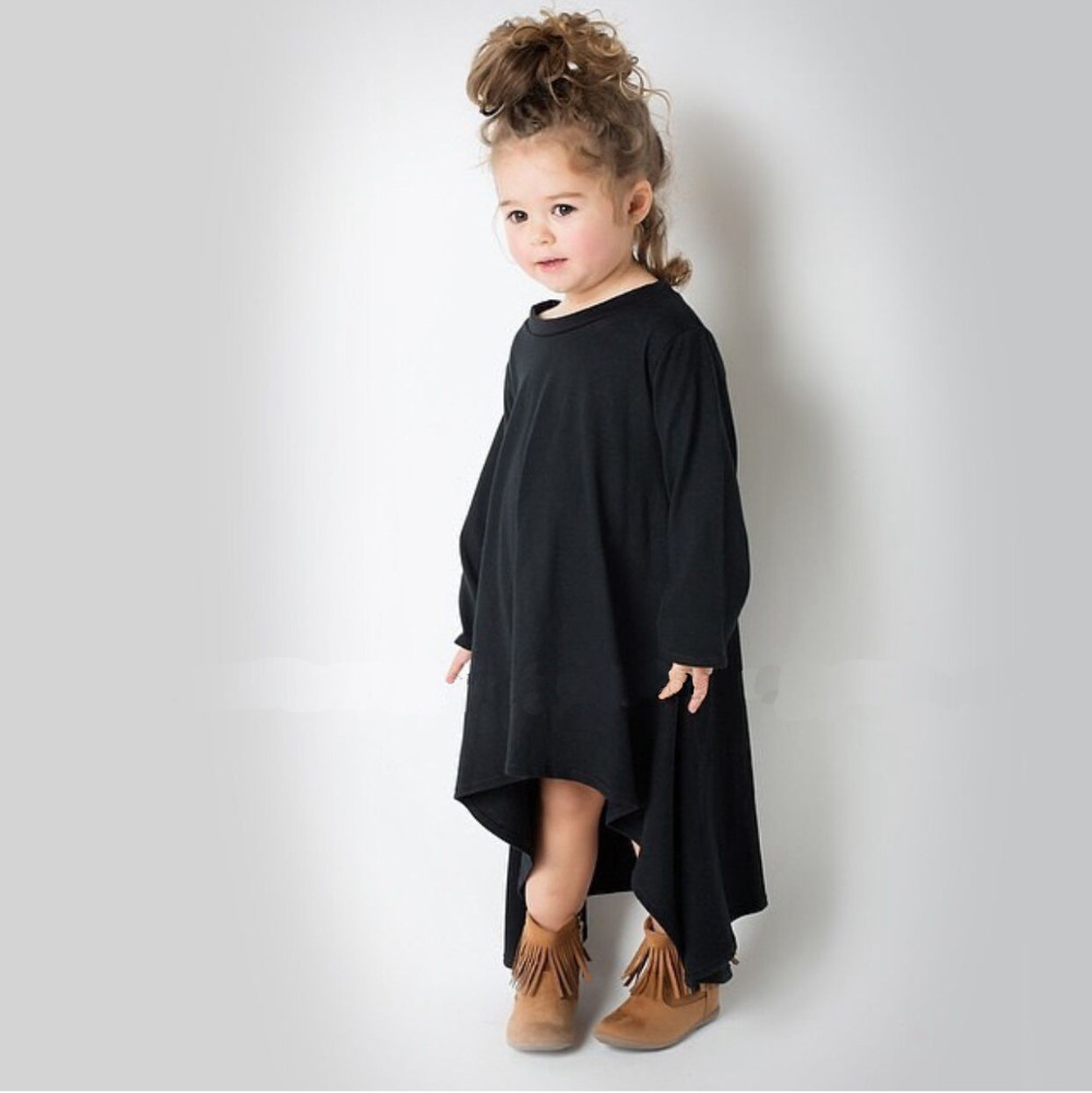 Compare Prices on Toddler Black Dresses- Online Shopping/Buy Low ...
