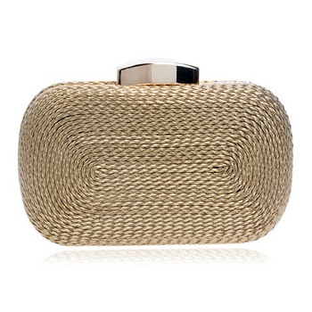SEKUSA-Fashion-Women-Messenger-Bags-Knitted-Style-Vintage-Metal-Day-Clutches-Small-Purse-Evening-Bags-For.jpg