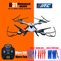 JJRC H31 RC Drone 2.4GHz 4CH Quadcopter can add with camera battery Helicopter Waterproof Resistance vs jjrc h37 h36 x5c Dron
