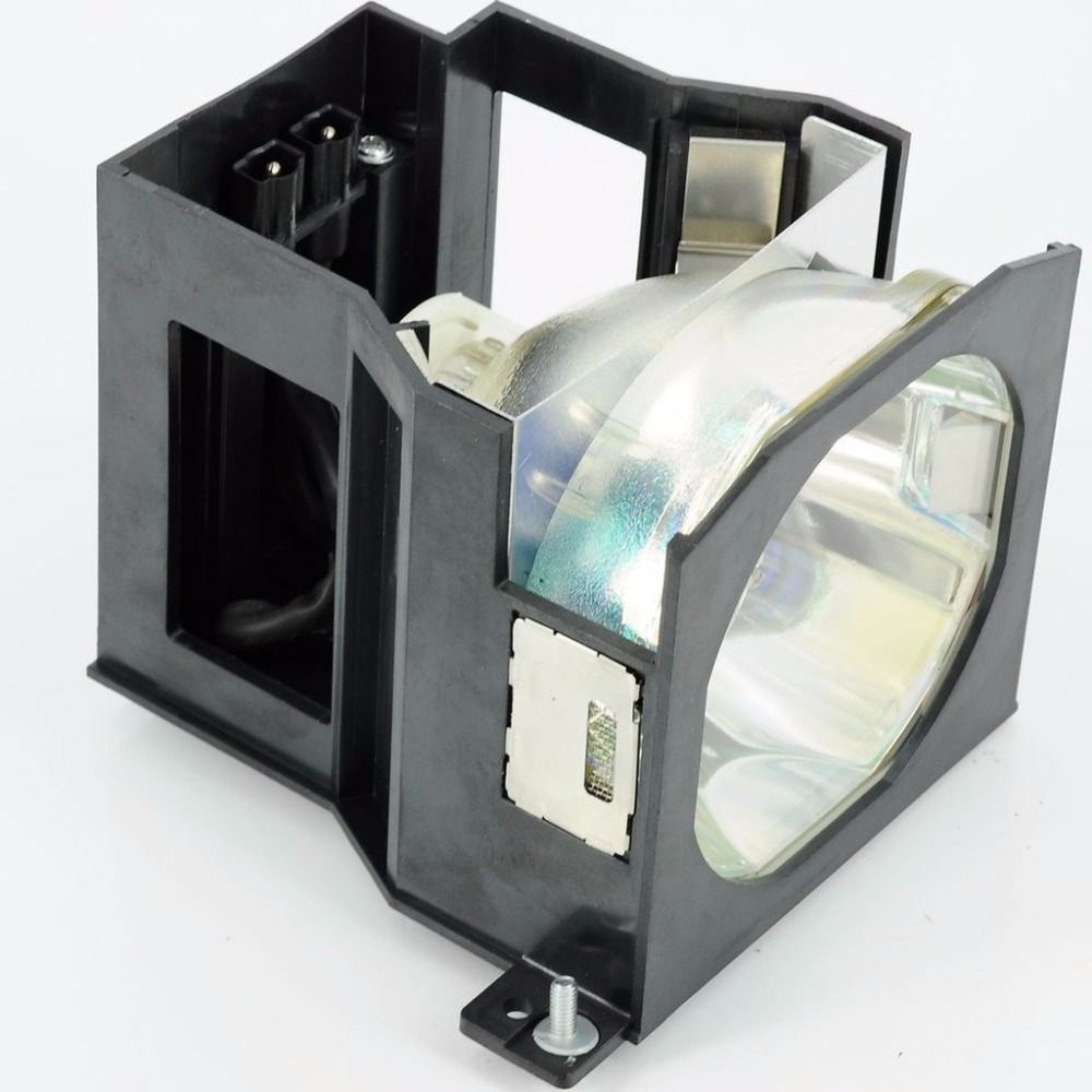 ET-LAD7500  Replacement Projector Lamp with Housing  for  PANASONIC PT-D7500 PT-D7600 PT-L7500 PT-L7600 original projector lamp et lab80 for pt lb75 pt lb75nt pt lb80 pt lw80nt pt lb75ntu pt lb75u pt lb80u