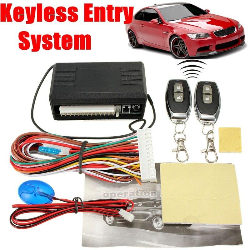 buy car auto remote central kit door lock