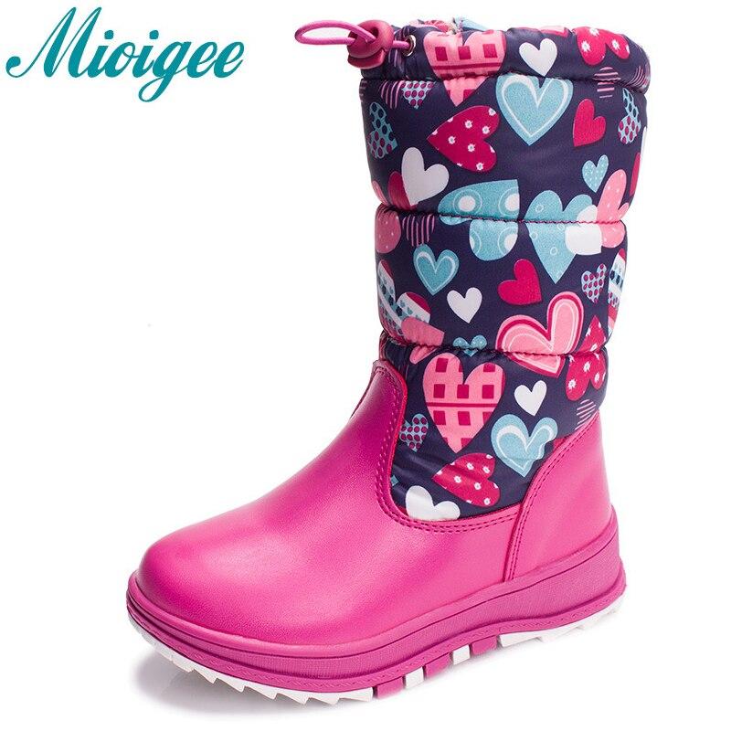 Online Get Cheap Kids Boots Girls -Aliexpress.com | Alibaba Group