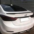 Car Styling ABS Plas...
