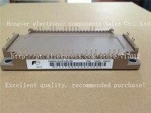 Livraison Gratuite 7MBR75VR120-50 Nouveau Module, Peut directement acheter ou contacter le vendeur