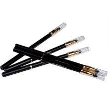 9Colors Eyeshadow Eyeliner Pen Long Lasting Waterproof Eyeliner Pencil Wih Brush