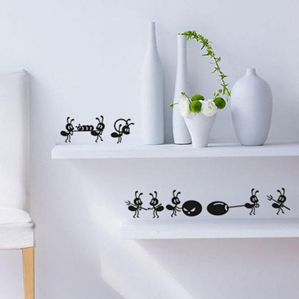 Ameisen Im Schlafzimmer: Möbel