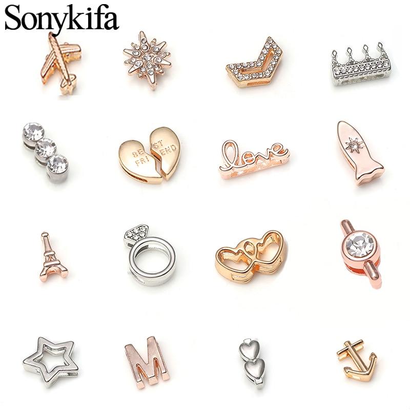 bracelet charms pandora
