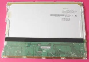 free shipping original LTN104S2-L01, LC104S1 (A1), LP104S5 display free shipping 5pcs lot kb930qf a1 930qf a1 qfp offen use laptop p 100% new original page 4