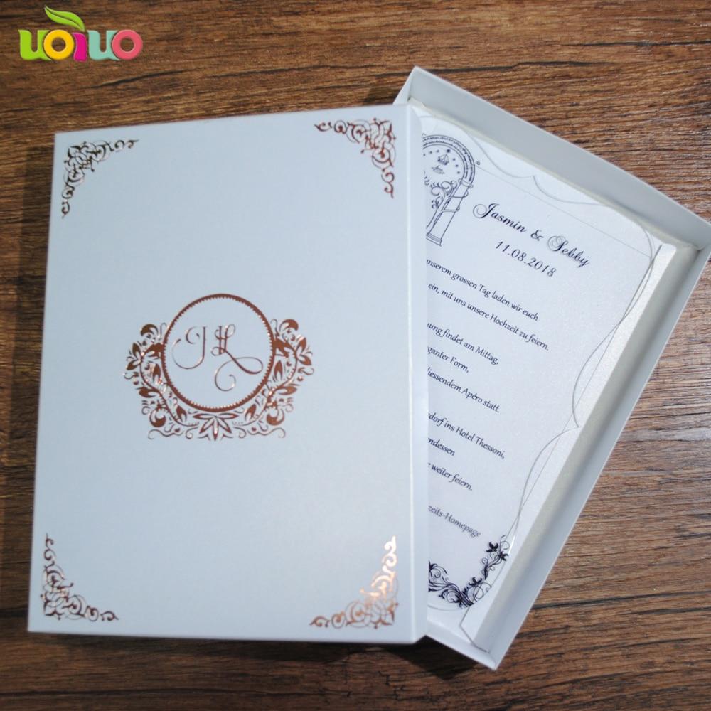 Price For Wedding Invitations: Acrylic Wedding Invitation,custom Acrylic Wedding