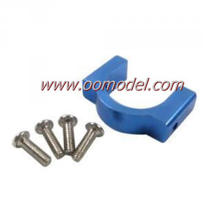 Potenciómetro de conmutador rotativo Perilla De Aluminio 10X control de volumen agujero puntero 6 Villa