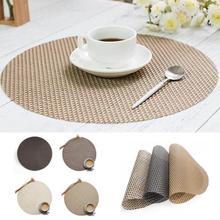 Restaurant Coasters PromotionShop For Promotional Restaurant - Restaurant table accessories