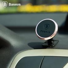 BASEUS uchwyt na telefon do samochodu na magnes