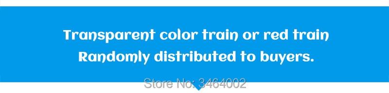 domino-car-train_11