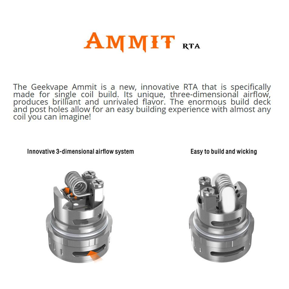 Ammit-RTA_01