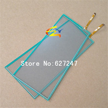 302FB25190 For Kyocera Mita KM2540 Touch Panel Touch screen High Quality