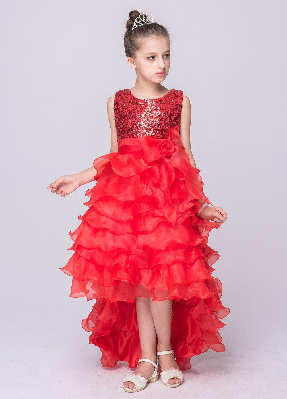 платья для вечеринки новый год