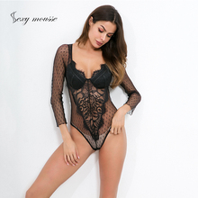 Womens Sexy Lace Hips Waist Abdomen Body Shaping Correction Polka Reducing shapers and woman Dot Underwear