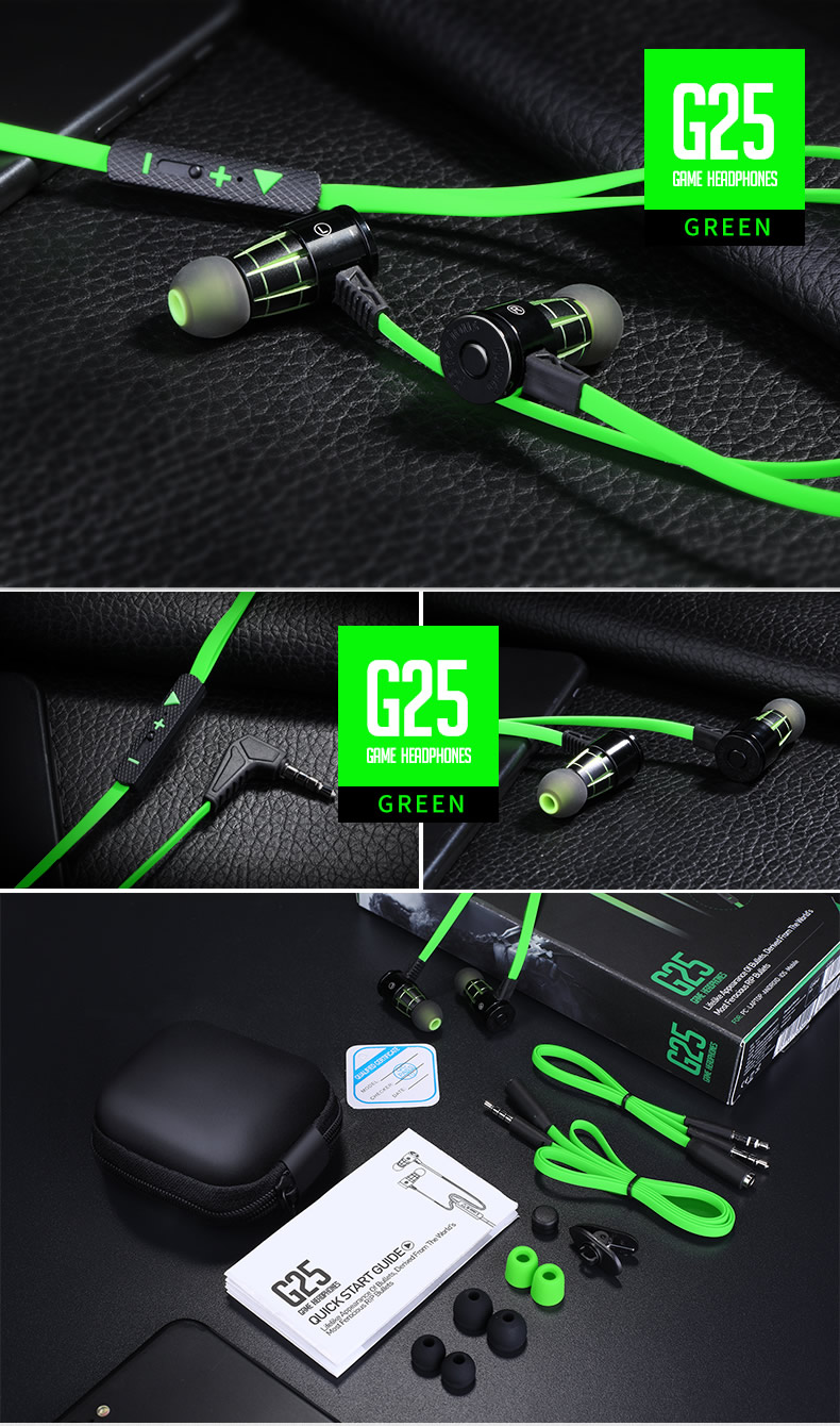 Q1 Ovleng Headset Mic Wiring Diagram Great Installation Of Headphone Jack Library Rh 20 Budoshop4you De Xbox Plug Schematic Usb To