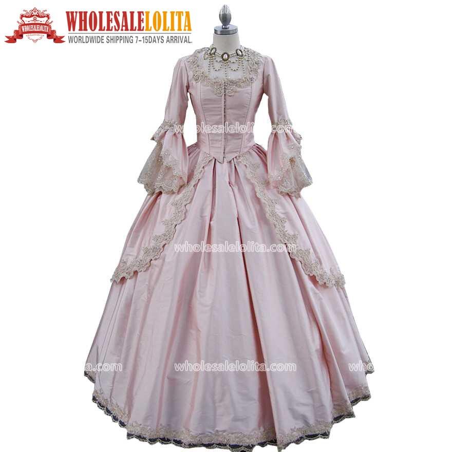 Victorian Corset Gothic Dress Civil War Southern Belle