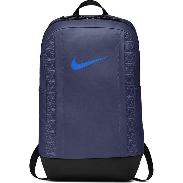 b2a93f969f52 Original New Arrival 2018 NIKE VPR JET BKPK Unisex Backpacks Sports Bags