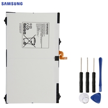 SAMSUNG Original Replacement Battery EB-BT810ABE For Samsung GALAXY Tab S2 9.7 T815 T815C SM-T815 SM-T817A SM-T810 Tablet keyboard touch panel for samsung galaxy tab s2 9 7 t810 t815 tablet pc for samsung galaxy tab s2 9 7 t810 t815 keyboard