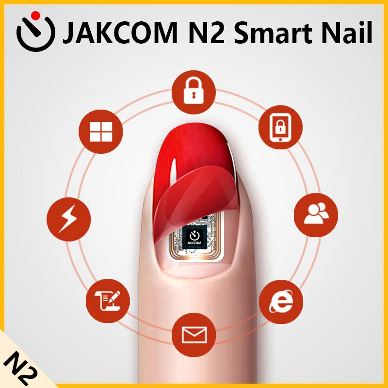 JAKCOM N2 Smart Nail New Product of Sticker Decal As nail water sticker christmas 3d design nail sticker tattoo pictures tribal