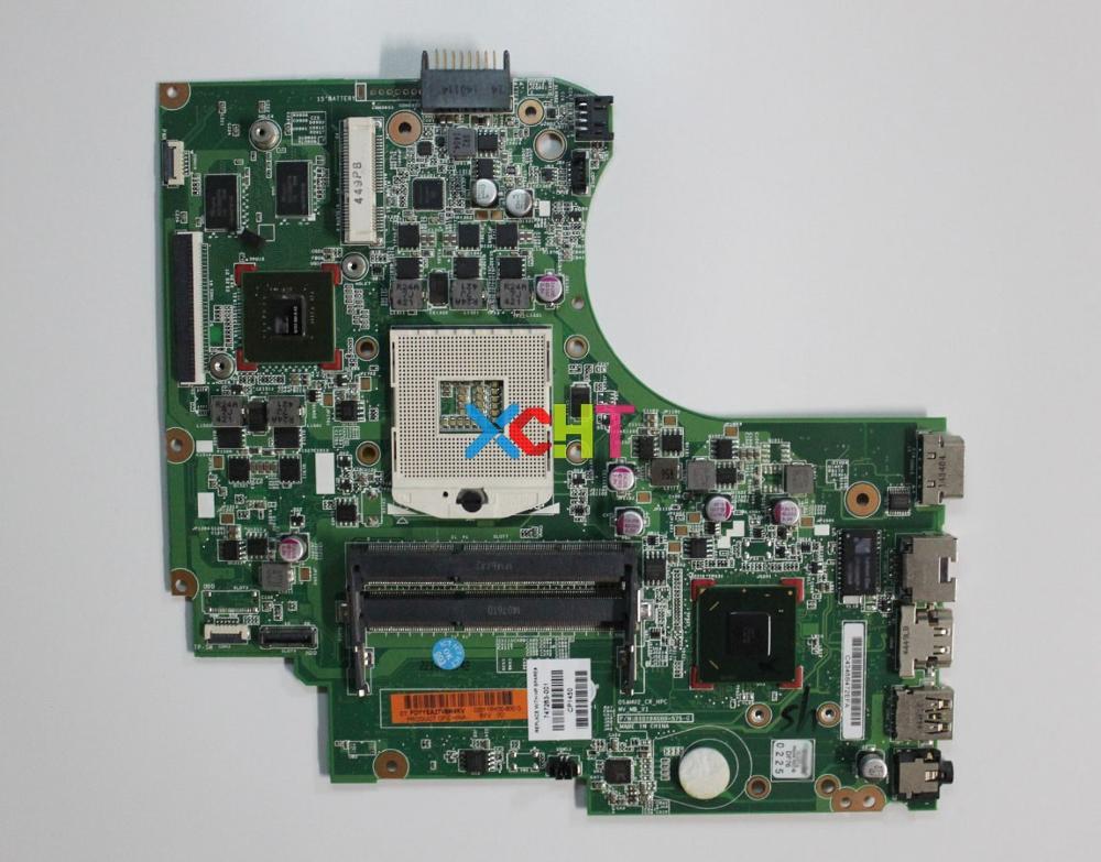 XCHT for HP 14 14-A 14-D 240 G2 series 747263-001 747263-501 747263-601 HM76 1GB Vram Laptop Motherboard TestedXCHT for HP 14 14-A 14-D 240 G2 series 747263-001 747263-501 747263-601 HM76 1GB Vram Laptop Motherboard Tested