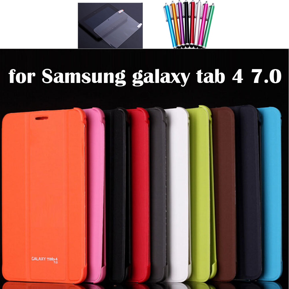 aliexpress   buy case for samsung galaxy tab 4 7 0 sm t230 t231 t235 tablet cover for