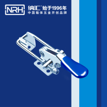 clamp Communication clamp quality