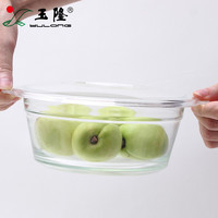 Casa tampa universal tampa tigela selado geladeira alimentos frescos doce cor silicone recipiente de alimento vegetal saver