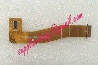 Original LCD Screen Cable T73 5 0 LCDFPC V1 0 130924 T73 5 0 LCDFPC V1