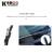 """2 pcs lâmina de limpeza do carro para um CRESCIMENTO INTELIGENTE Dois, Tamanho 23 """"+ 21"""" (2007-) windcreen lâminas do limpador tira de borracha macia auto acessórios styling"""