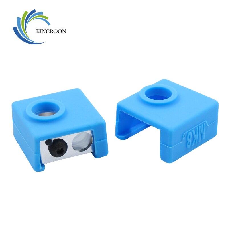 kingroon-1-pc-impressora-3d-mk8-sock-capa-protetora-de-silicone-caso-para-bloco-aquecedor-mk7-mk8-silicone-final-quente-meia-3d-pecas-da-impressora