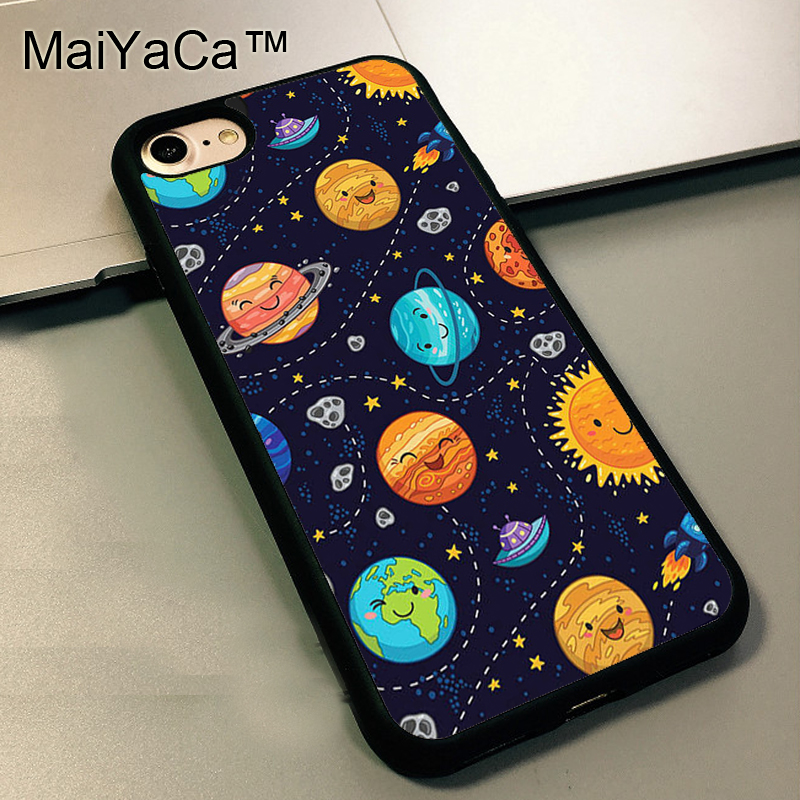 solar system iphone xr case - photo #16