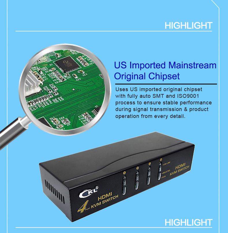 CKL-94H-_03